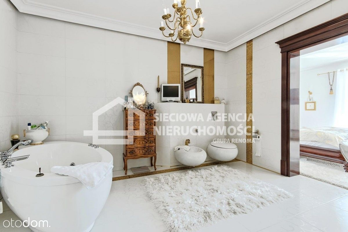 Dom na sprzedaż, Gdańsk, pomorskie - Foto 13
