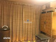 Apartament de vanzare, Teleorman (judet), Strada Ion Creangă - Foto 10