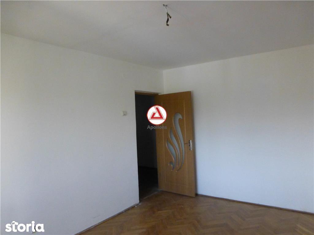 Apartament de vanzare, Bacău (judet), Strada Energiei - Foto 16