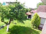Dom na sprzedaż, Wodnica, słupski, pomorskie - Foto 7