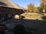 Dom na sprzedaż, Przystawy, szczecinecki, zachodniopomorskie - Foto 9