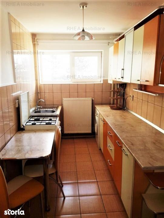 Apartament de inchiriat, Cluj (judet), Calea Florești - Foto 6