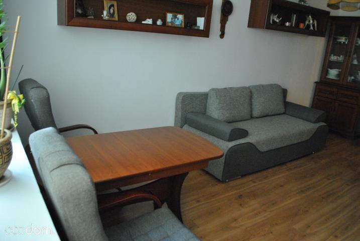 Mieszkanie na sprzedaż, Zielonka, wołomiński, mazowieckie - Foto 3