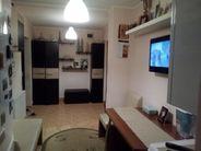 Apartament de vanzare, Galati, Micro 17 - Foto 1