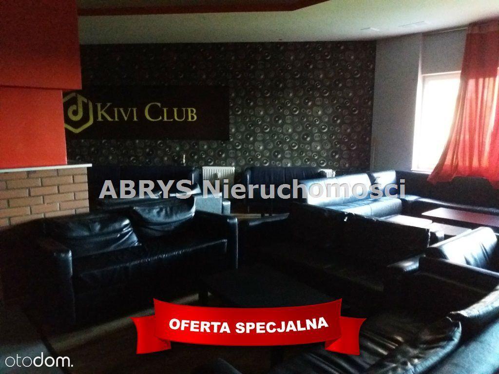Lokal użytkowy na sprzedaż, Olsztyn, Nagórki - Foto 1