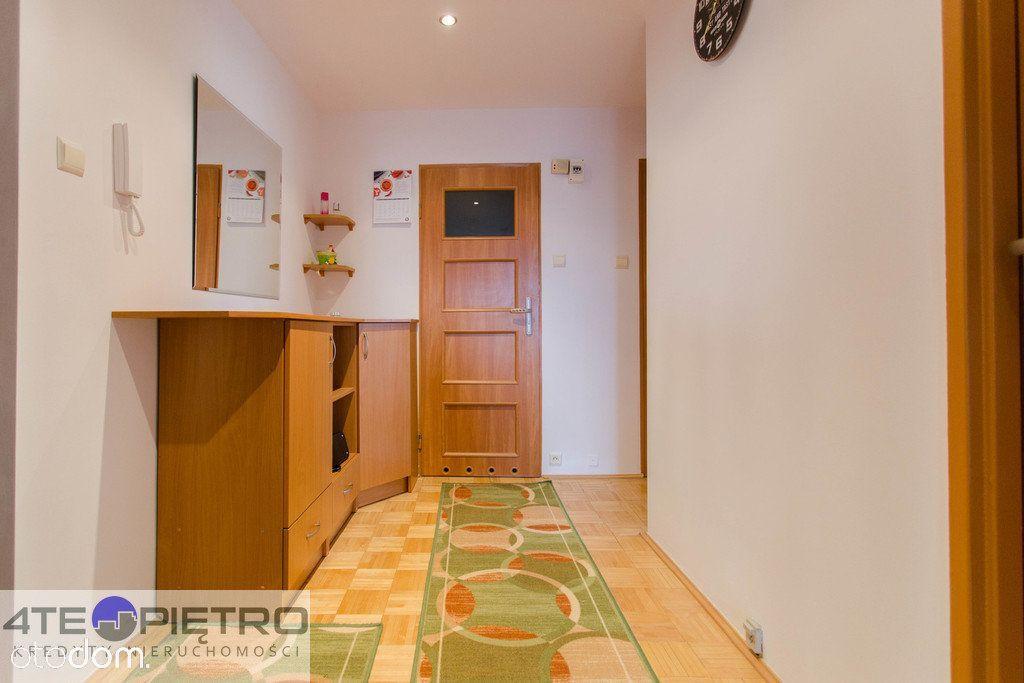 Mieszkanie na sprzedaż, Lublin, Centrum - Foto 7