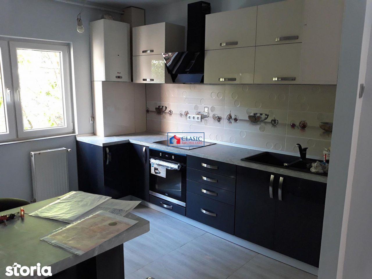 Apartament de inchiriat, Cluj (judet), Strada Arinilor - Foto 1