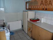 Lokal użytkowy na sprzedaż, Turek, turecki, wielkopolskie - Foto 20