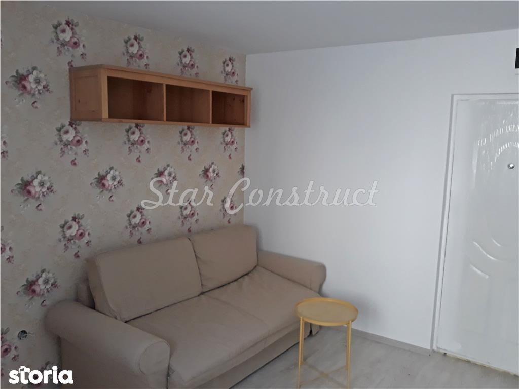 Apartament de vanzare, București (judet), Strada Mizil - Foto 3