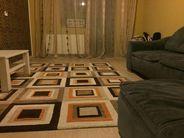 Apartament de inchiriat, Popesti-Leordeni, Bucuresti - Ilfov - Foto 2