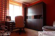 Dom na sprzedaż, Lublin, lubelskie - Foto 9