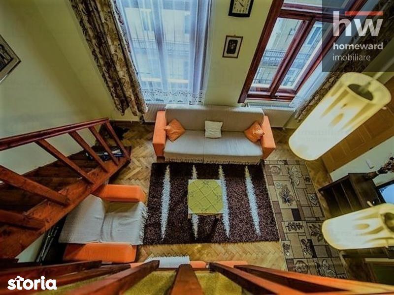 Apartament de vanzare, Cluj (judet), Bulevardul 21 Decembrie 1989 - Foto 7
