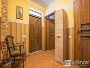 Dom na sprzedaż, Pyrzyce, pyrzycki, zachodniopomorskie - Foto 10