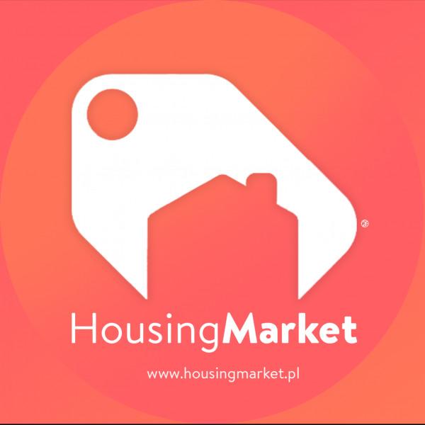 Housing Market Sp. z o.o.