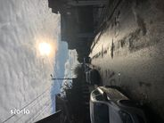 Teren de inchiriat, Ilfov (judet), Șoseaua Olteniței - Foto 3