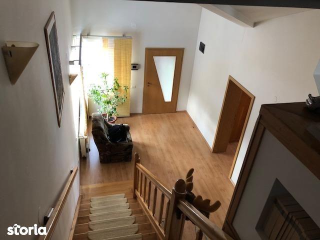 Casa de vanzare, Brașov (judet), Centrul Vechi - Foto 11