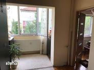 Apartament de vanzare, Bihor (judet), Piața 22 Decembrie - Foto 8