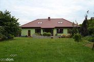 Dom na sprzedaż, Krotoszyn, krotoszyński, wielkopolskie - Foto 4