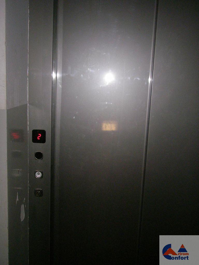 Apartament de inchiriat, Bucuresti, Sectorul 2, Obor - Foto 18