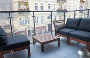 Mieszkanie na wynajem, Poznań, Wilda - Foto 7