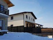Casa de vanzare, Iași (judet), Galata - Foto 1