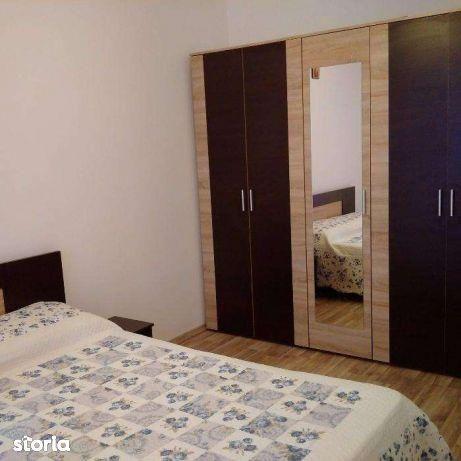 Apartament de inchiriat, Cluj (judet), Floreşti - Foto 2