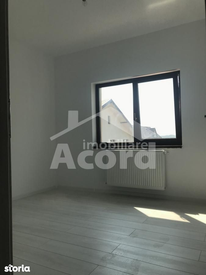 Apartament de vanzare, Iași (judet), Valea Lupului - Foto 2