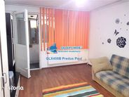 Apartament de vanzare, București (judet), Bulevardul Timișoara - Foto 3
