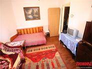 Apartament de inchiriat, Bacău (judet), Strada Călugăreni - Foto 2