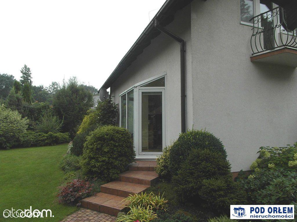 Dom na sprzedaż, Bielsko-Biała, Straconka - Foto 18