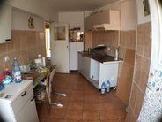 Apartament de vanzare, Hunedoara (judet), Dacia - Foto 3