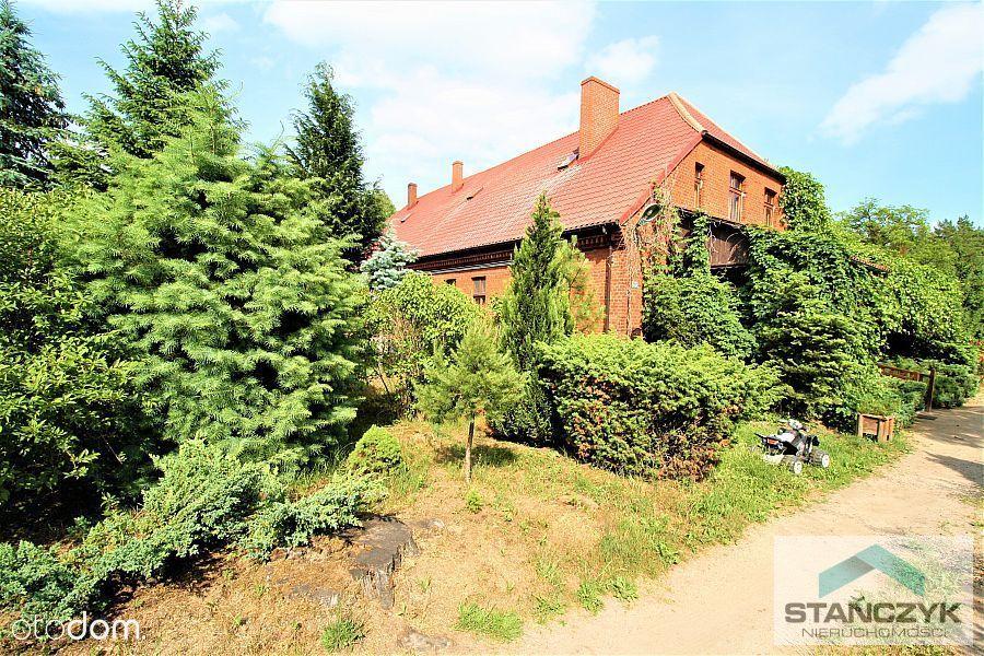 Dom na sprzedaż, Sosnowice, kamieński, zachodniopomorskie - Foto 2