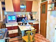 Apartament de vanzare, București (judet), Strada Ion Manolescu - Foto 6