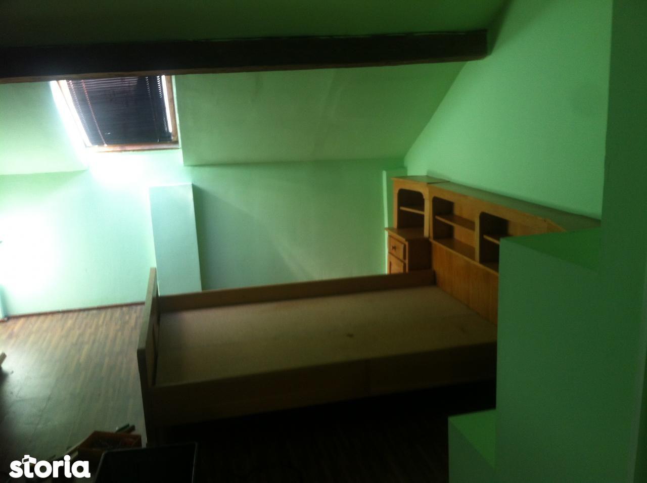 Apartament de vanzare, Oradea, Bihor, Calea Aradului - Foto 5
