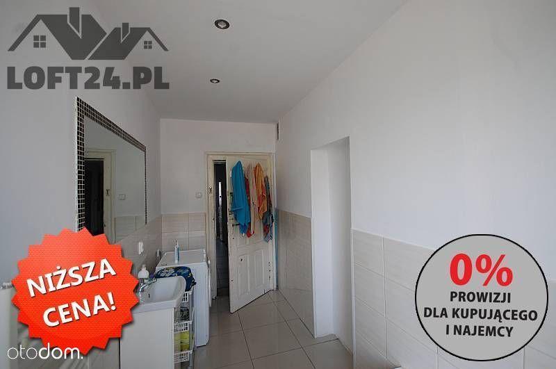 Mieszkanie na sprzedaż, Lubin, Centrum - Foto 14
