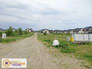 Dom na sprzedaż, Czaple, kartuski, pomorskie - Foto 14