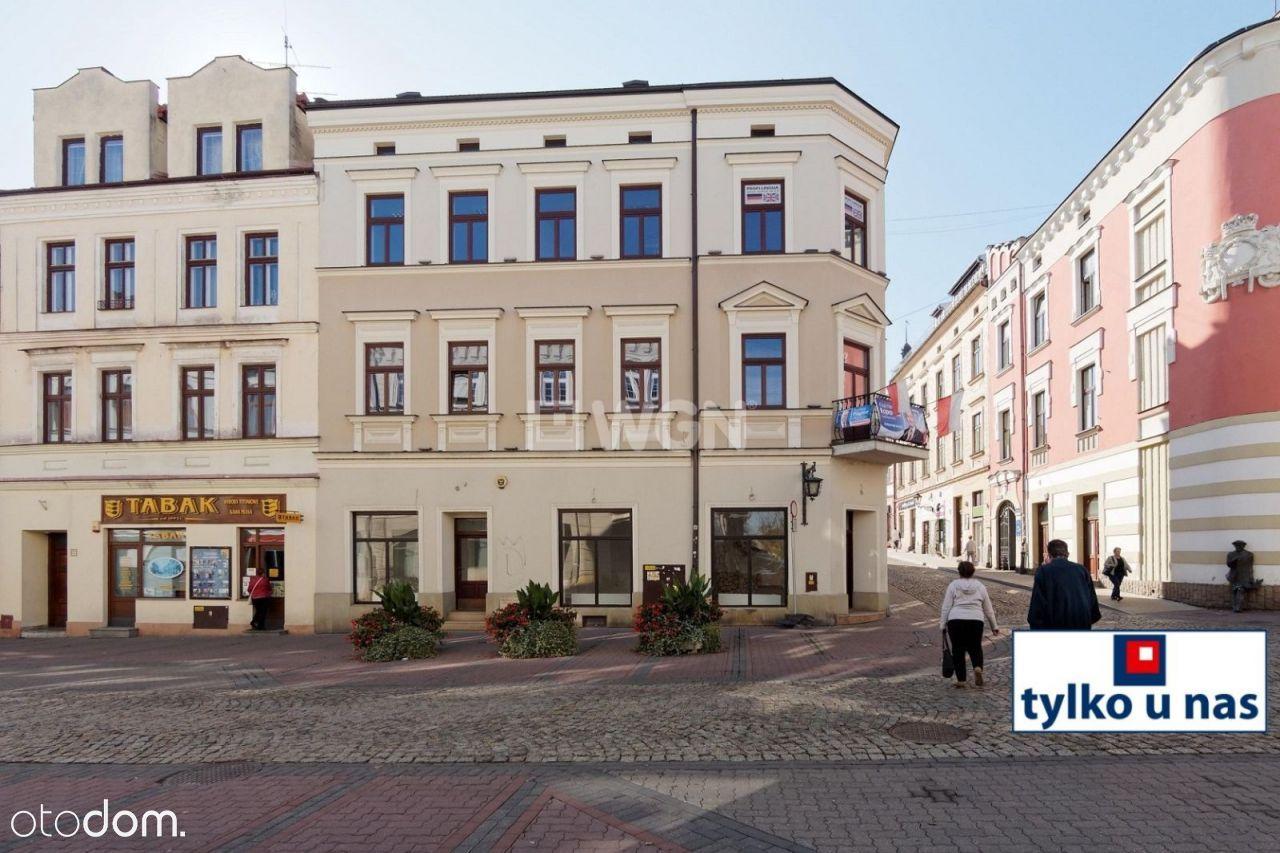 Lokal użytkowy na sprzedaż, Tarnów, małopolskie - Foto 1