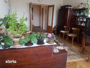 Apartament de vanzare, Alba (judet), Strada Energiei - Foto 4