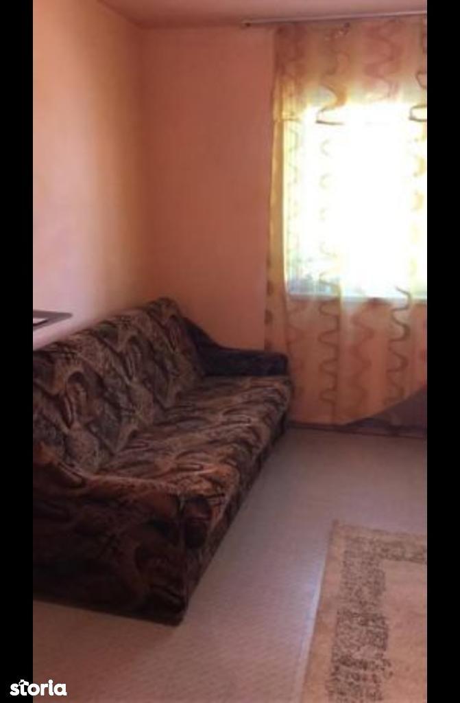 Apartament de vanzare, Constanța (judet), Strada Sublocotenent Bogdan Vasile - Foto 3