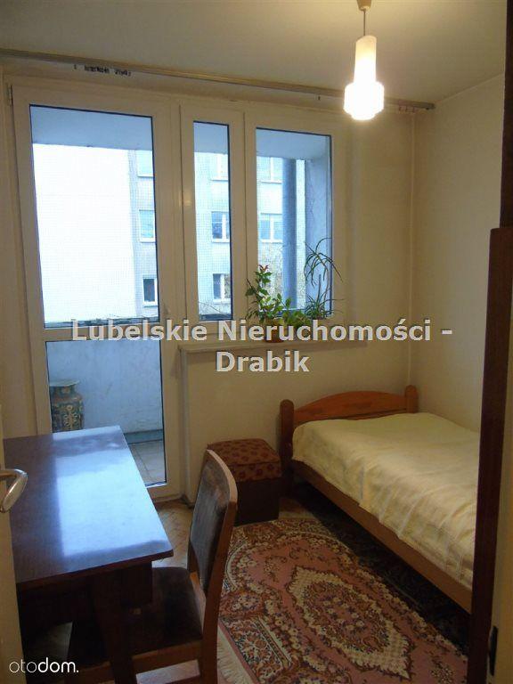 Mieszkanie na sprzedaż, Lublin, os. Zana - Foto 7