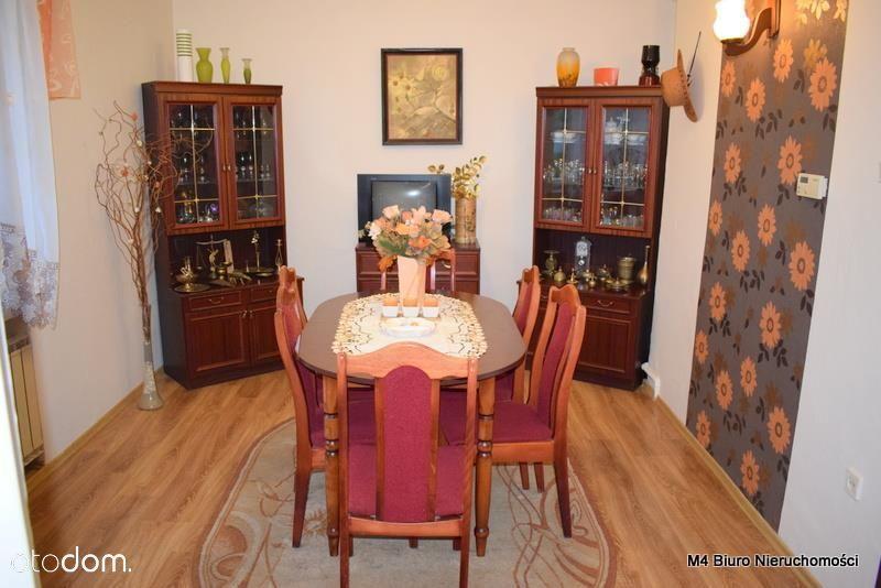 Dom na sprzedaż, Krosno, podkarpackie - Foto 9