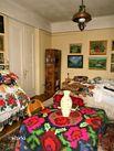 Apartament de vanzare, Cluj (judet), Strada General Dragalina - Foto 4