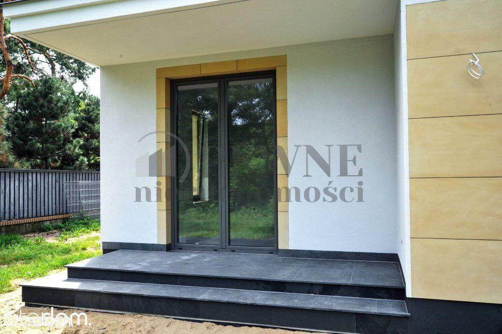 Dom na sprzedaż, Józefów, otwocki, mazowieckie - Foto 7