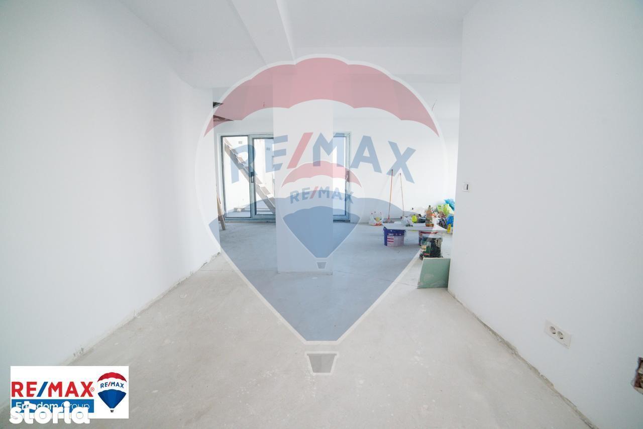 Apartament de vanzare, Ilfov (judet), Strada Mărășești - Foto 3