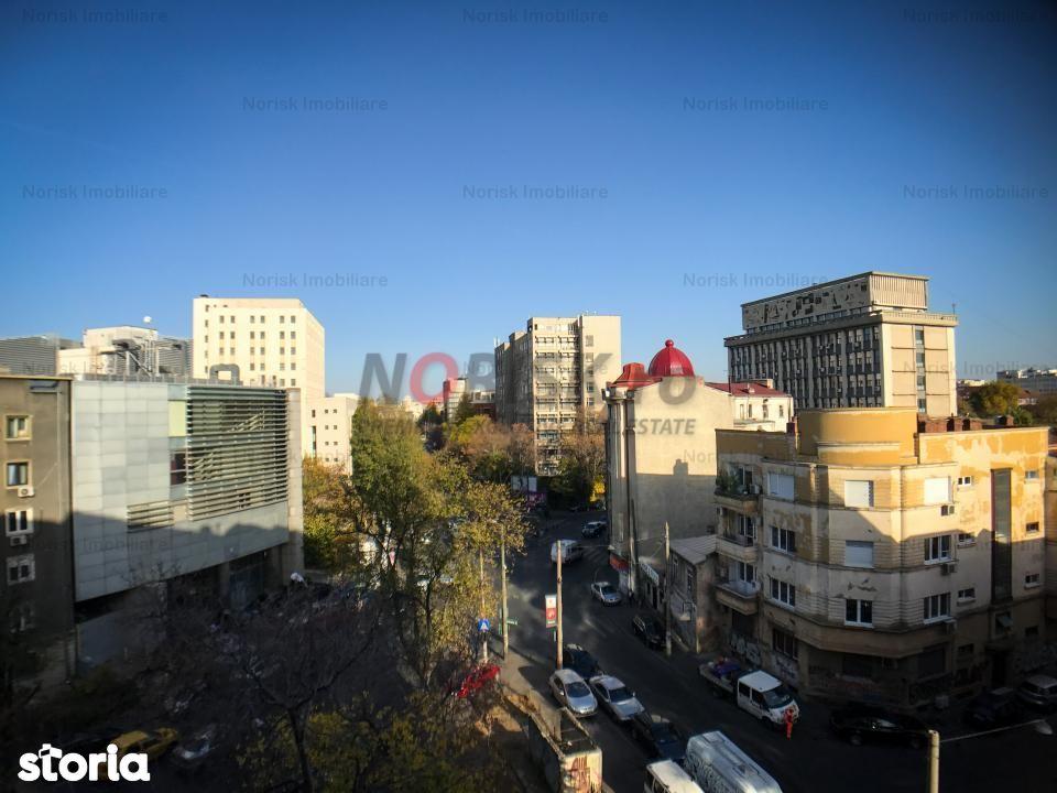 Apartament de vanzare, București (judet), Strada Mircea Vulcănescu - Foto 10