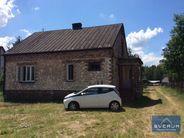 Dom na sprzedaż, Zawada, częstochowski, śląskie - Foto 4