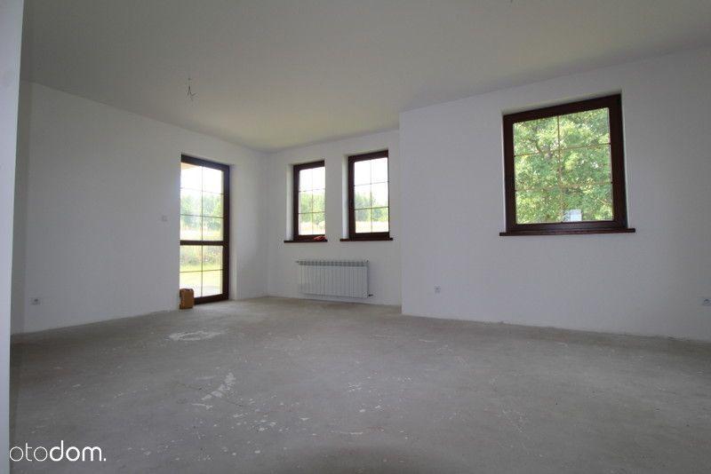 Dom na sprzedaż, Rzymówka, złotoryjski, dolnośląskie - Foto 8