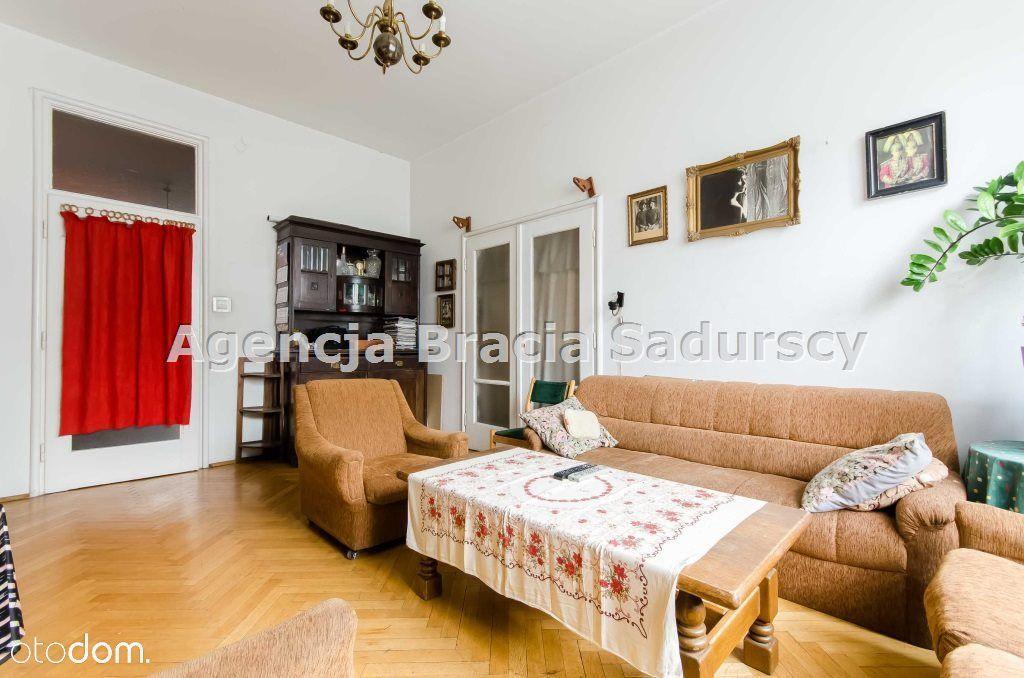 Mieszkanie na sprzedaż, Kraków, Łobzów - Foto 9