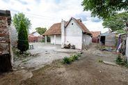 Casa de vanzare, Arad (judet), Strada Aprodul Purice - Foto 7