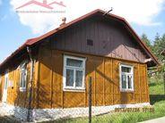 Dom na sprzedaż, Iwonicz-Zdrój, krośnieński, podkarpackie - Foto 1